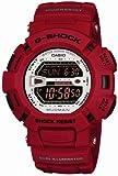 [カシオ]CASIO 腕時計 G-SHOCK ジーショック MUDMAN G-9000MX-4JF メンズ