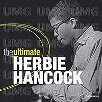 Ultimate Herbie Hancock