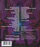 Madonna Sticky & Sweet Tour [CD+blu-ray] 画像