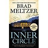 Inner Circle: 1