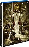 アメリカン・ホラー・ストーリー:ホテル ブルーレイBOX[Blu-ray/ブルーレイ]