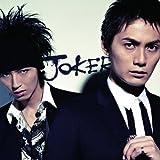 Liar / JOKER