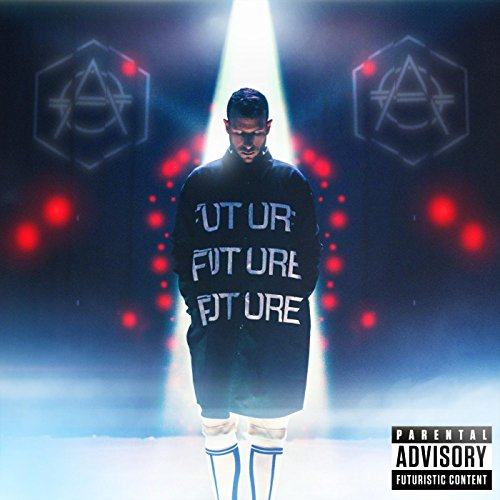FUTURE [Explicit] Don Diablo