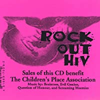 Rock Out Hiv