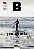 パタゴニア アウトドア JOH & Company Magazine B - Patagonia [並行輸入品]