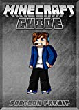 Medieval Fortress Minecraft Guide: (An Unofficial Minecraft Book) (English Edition)