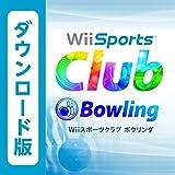 Wii Sports Club ボウリング [オンラインコード]