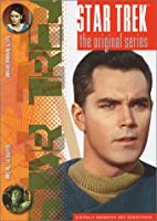 Star Trek 40: Turnabout & Cage & Cage [DVD] [Import]