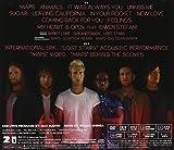 V-デラックス・エディション(初回限定盤)(DVD付) 画像