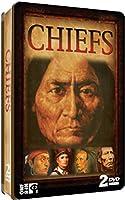Chiefs [DVD] [Import]