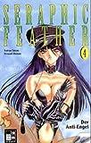 Seraphic Feather 04. Der Anti-Engel