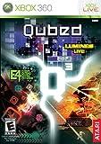 Qubed (輸入版:北米)