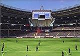「FIFA 2003 ヨーロッパサッカー」の関連画像