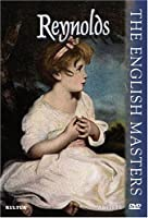 English Masters: Reynolds [DVD] [Import]