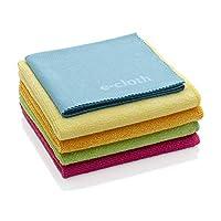 E-Cloth Starter Pack / E-?????????