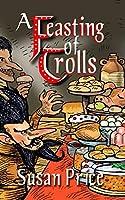A Feasting Of Trolls ((8-10 Range))
