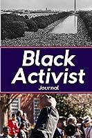 Black Activist Journal