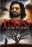 Judas: Close to Jesus / [DVD] [Import]