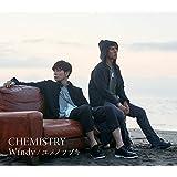 Windy   ユメノツヅキ(初回生産限定盤)(DVD付)