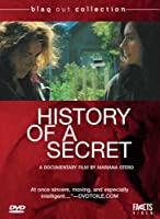 History of a Secret [DVD] [Import]