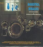 Gospel Brass