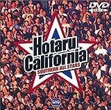 HOTARU CALIFORNIA[DVD]