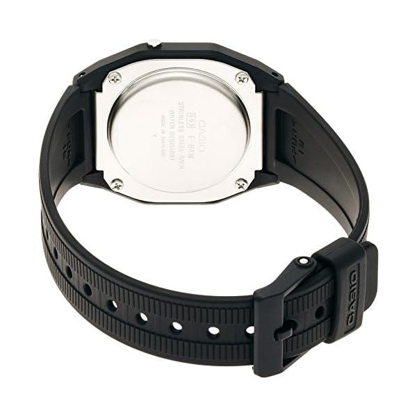 [カシオ]CASIO 腕時計 スタンダード F...の紹介画像4