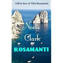 Rosamanti