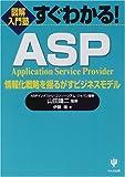 図解入門塾 すぐわかる!ASP―情報化戦略を揺るがすビジネスモデル