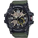 カシオ CASIO Gショック G-SHOCK メンズ 腕時計 GG-1000-1A3JF [mjw]