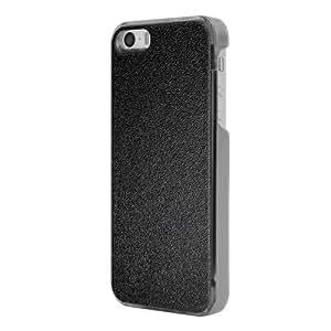 【日本製】ICカード対応スライド式iPhone 5S/5専用ケースIC-COVER S