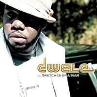 Sketches of a Man by Dwele (2008-07-16)