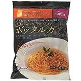 成城石井 化学調味料無添加 ボッタルガソース 5食