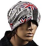 (ネルロッソ)NERLosso ニット帽 ニットキャップ キャスケット 帽子 ニット帽子 帽子 折りたたみ メンズ 男女兼用 cmm2476