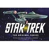 Star Trek: The Original Series 365