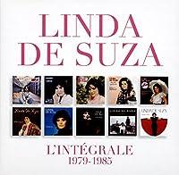L'Integrale 1979-1985