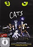 Great Performances {Cats} [DVD] [Import]