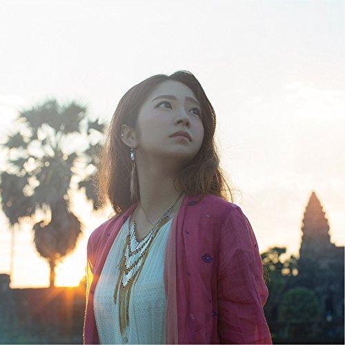 宮脇詩音 (Shion Miyawaki) – GIRL [Mora FLAC 24bit/48kHz]