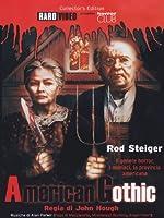 American Gothic [DVD] [Import]