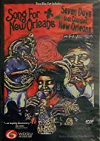 Song for New Orleans