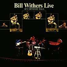 Live At Carnegie Hall (180G)
