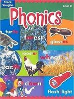 Phonics: Level D