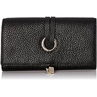 Oroton Women's Hockney Slim Clutch Wallet