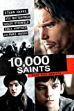 10,000 Saints / [Blu-ray]