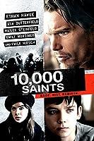 10,000 Saints / [DVD]
