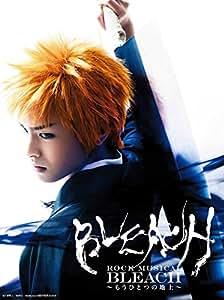 『ROCK MUSICAL BLEACH』 ~もうひとつの地上~ [DVD]