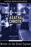 Murder on the Orient Express (Agatha Christie Mysteries Collection)
