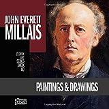 John Everett Millais - Paintings & Drawings (Zedign Art Series)