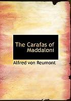 The Carafas of Maddaloni