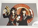 和楽器バンド a-nation16  フォト 写真 【蜷川べに ・ 鈴華 ゆう子 】